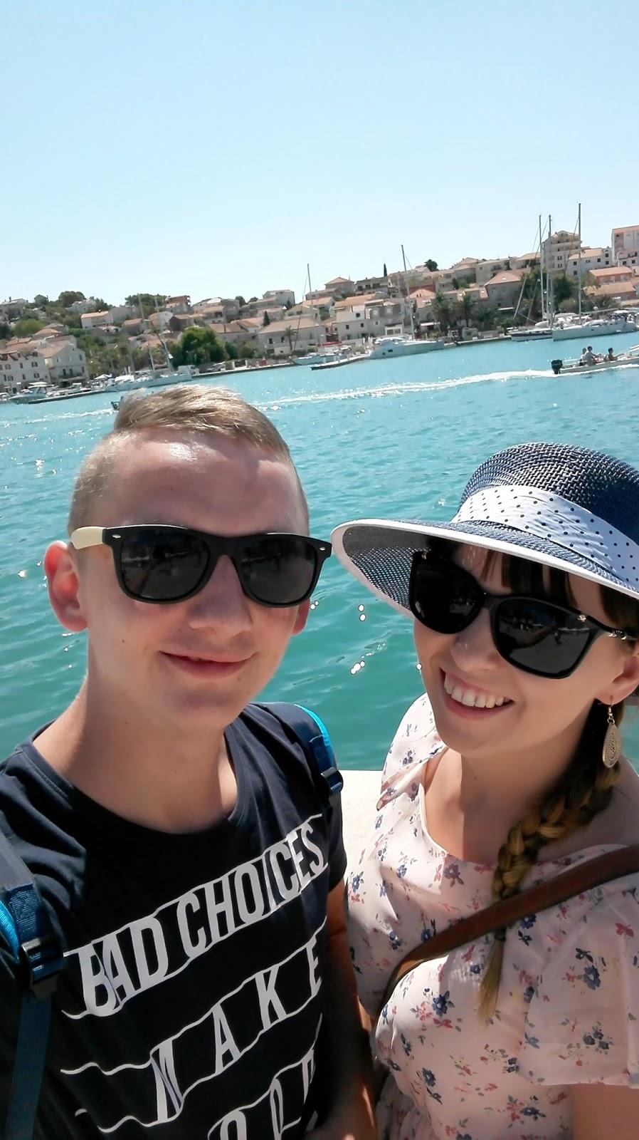 Bośniacka kultura randkowa