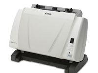 Kodak i1210 Plus Scanner Printer Driver Download