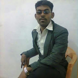 Mithilesh Nishad Wiki Biography and movies