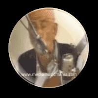 Sindhi Saaz-Instrumental Bansuri | Mir Muhammad Lund