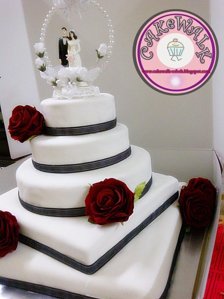 Happy Birthday Cake Brother