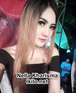 Dangdut Koplo Terbaru Nella Kharisma Mp3 Full Album Lengkap 2018