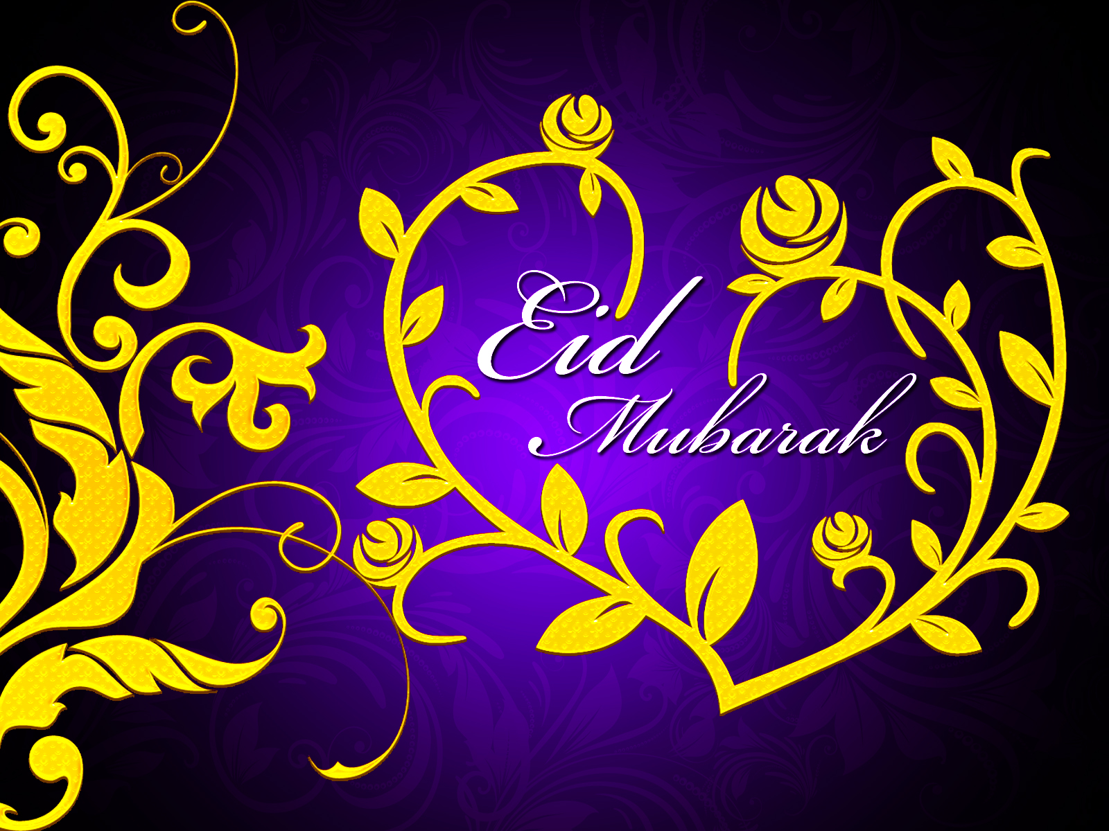 Cool Idul Fitri Eid Al-Fitr Decorations - eid-Mubarak-blessing  Snapshot_662545 .jpg