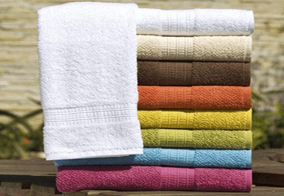 Banheiro-não-guardar-toalhas