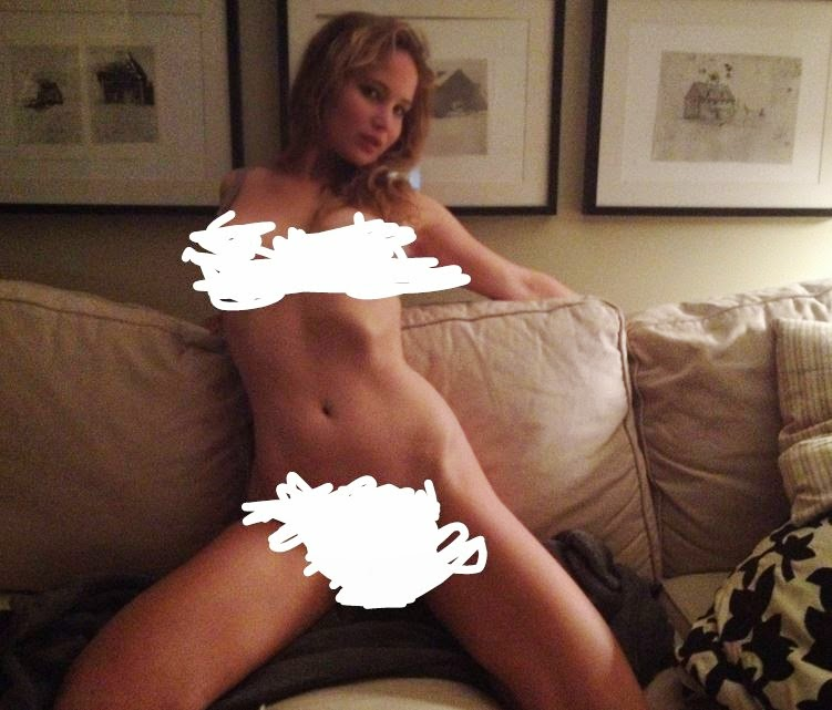 Fappening Round 3 More Celebs Nudes Leaked Online  The -5424
