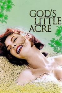 Watch God's Little Acre Online Free in HD
