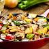 Os vegetarianos se dividem em 4 grupos principais