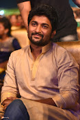 Nani at Nenu Local Audio Launch-thumbnail-3