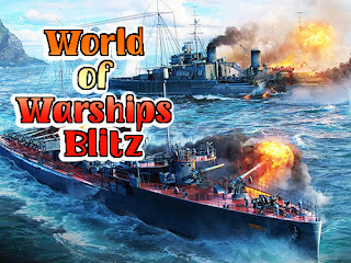 http://www.jack-far.id/2017/07/world-of-warships-blitz-3d-v0572-apk.html