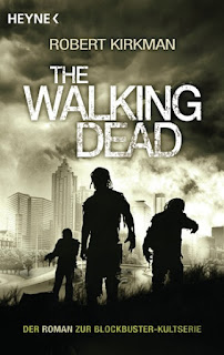 http://nothingbutn9erz.blogspot.co.at/2013/12/rise-of-governor-walking-dead-roman.html