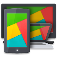 Screen-Stream-Mirroring Screen Stream Mirroring v2.3.3e Cracked Apk Is Right here! [LATEST] Apps