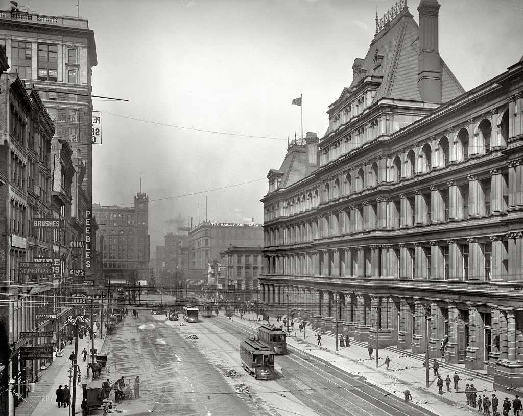 множество здания прошлого картинки снимке шишкова предстала