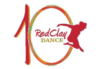 Red Clay Dance: Art of Resilience 2.0 May 16–18, DuSable Museum Roundhouse