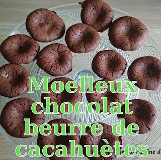 http://danslacuisinedhilary.blogspot.fr/2014/08/moelleux-au-chocolat-et-beurre-de.html