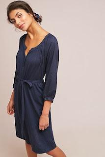 eec1a6202474d Anthropologie Favorites: Dresses