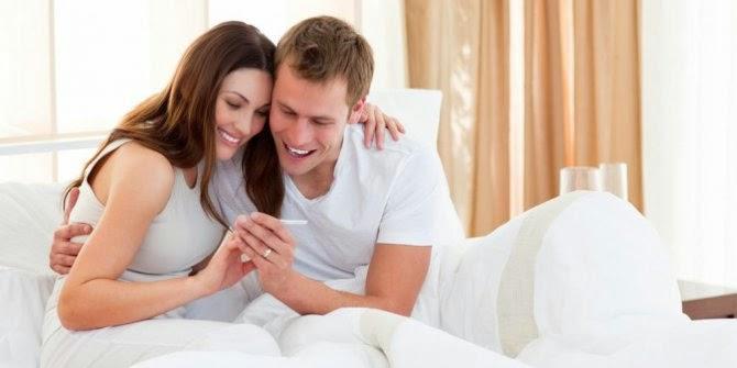 Tips Dan Cara Menjaga Kesuburan Pria