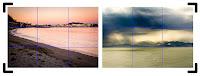 Curso Fotografía - Resumen - Composición