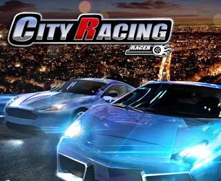 Download City Racing 3d Mod Apk V2 9 107 Unlimited Money Download
