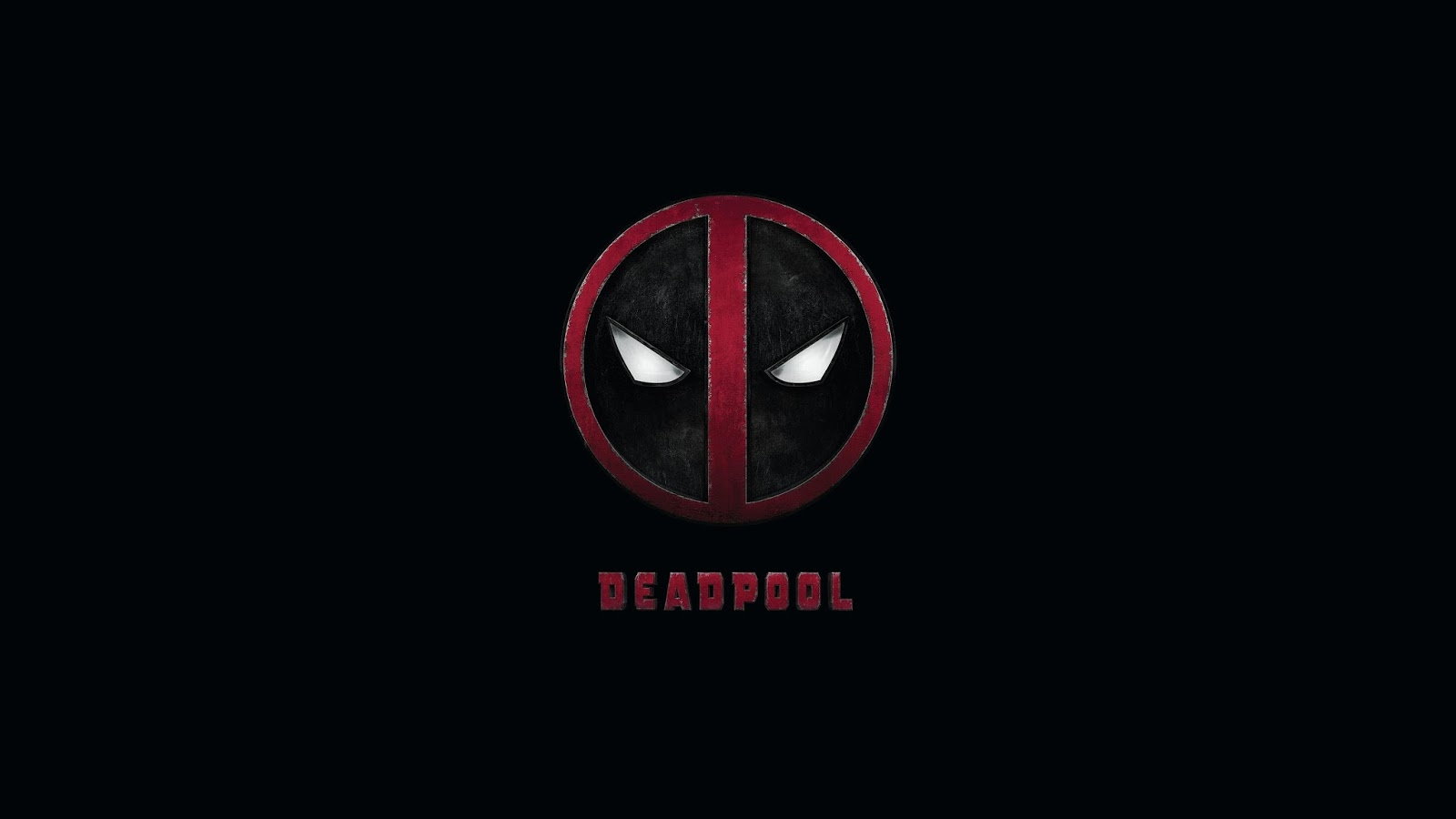 free deadpool wallpapers download
