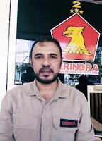Walid Klarifikasi Ketidakhadirannya di Reses Bersama Anggota DPRD Kobi Dapil Asakota