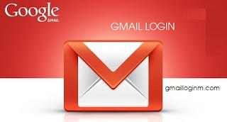 Lupa Akun Gmail di Hp Android - Begini Cara Memulihkan Akun Google