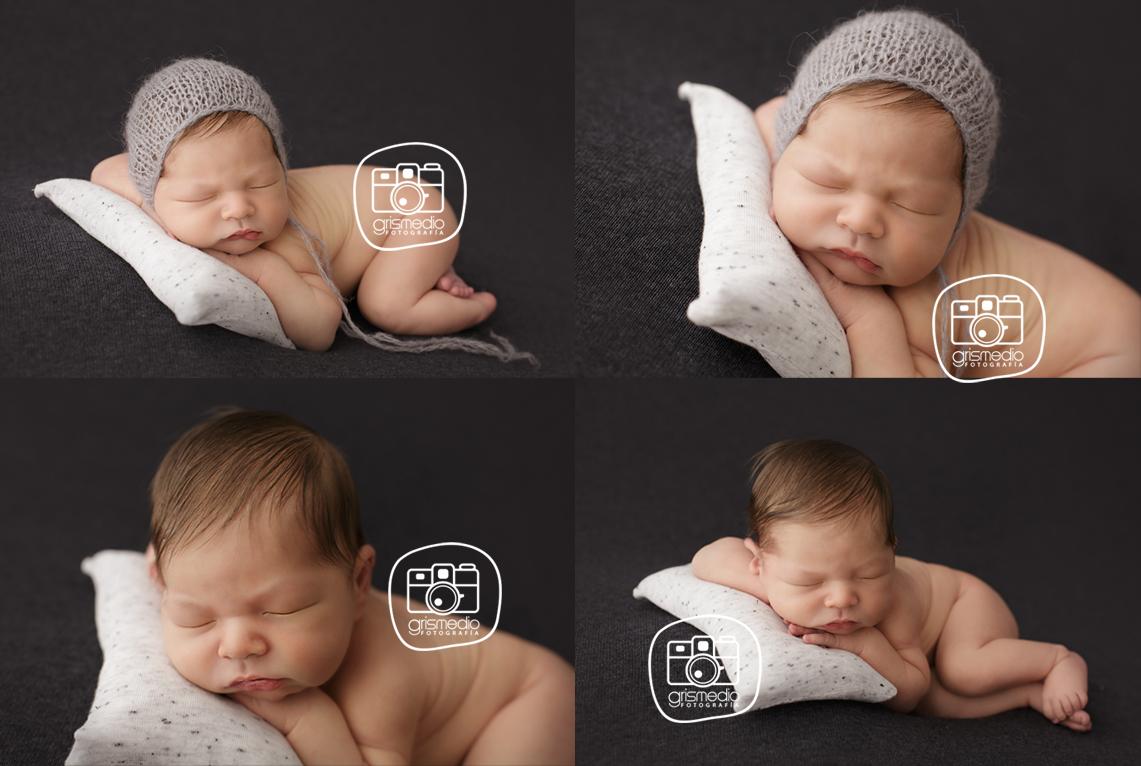 reportaje-recien-nacido-newborn-en-zaragoza