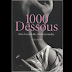 History of Lingerie beautiful book