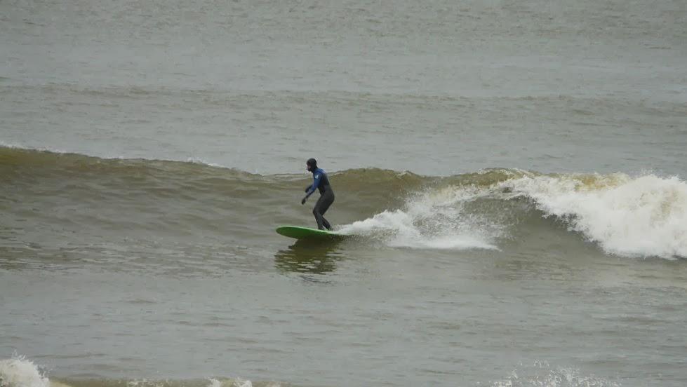 surf algorta getxo jefris