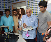 Chal Chal Gurram Audio Launch-thumbnail-9