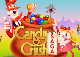 girls+candy-crush