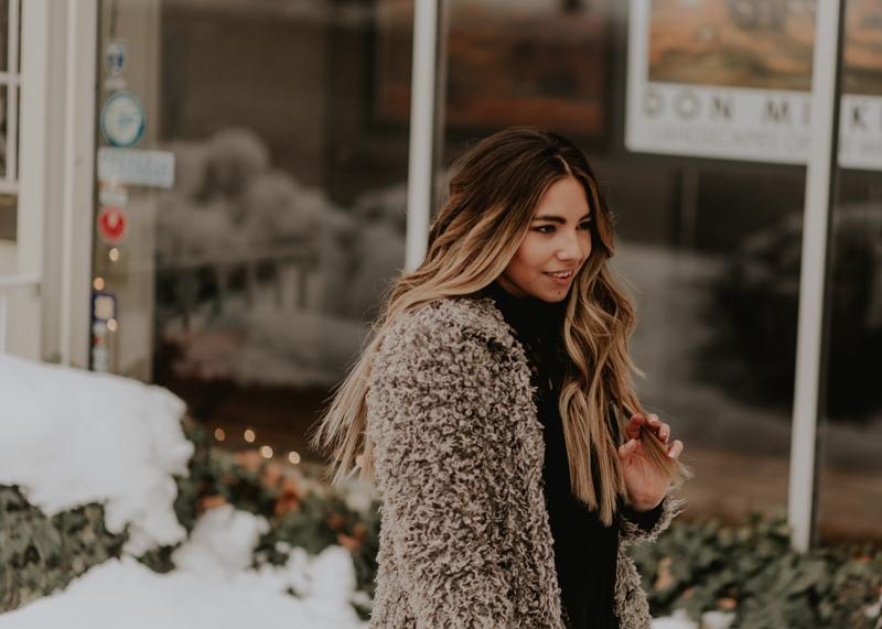 personal style blog, utah blogger, lauryncakes