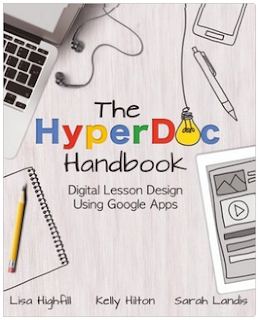 First grade found me how it is helping me what technology can do for student motivation not mention learning is amazing a hyperdoc is basically a document with links to fandeluxe Image collections