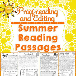 summer reading question Four easy steps to summer reading success for students entering grade 10 grade 10 science summer reading list 2018 the grade 10 essential question: what is our role in the natural world.