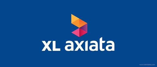 Cara Cek Kuota XL Axiata