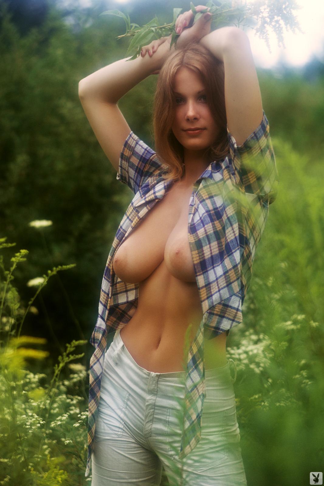 русские секси женщины фото - 8