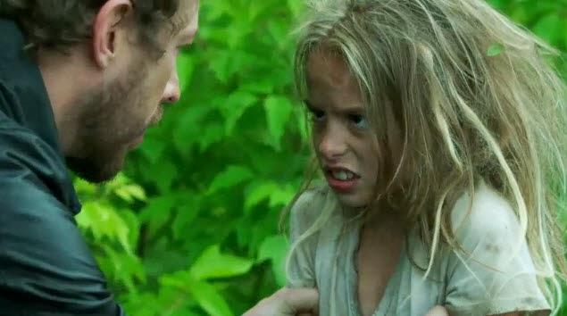 Lost Girl Episode 2 Season 4 Review: