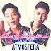 Atmosfera - Tak Tahu Malu MP3