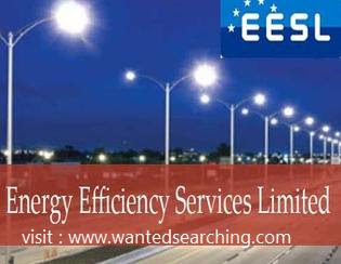 Energy efficeency servces limited