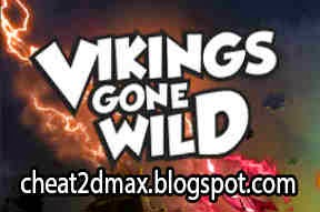 Vikings Gone Wild Cheat Instant Recruit Hack