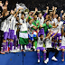 [VIDEO] Juventus 1-4 Real Madrid Final Liga Champions 4 Juni 2017