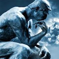 كلام فلسفة:إشكالية الحقيقة The Problem of Truth