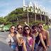 Labor Day Weekend at Langkawi