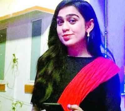 Aishwarya Rai Yadav
