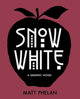 https://www.goodreads.com/book/show/28814844-snow-white