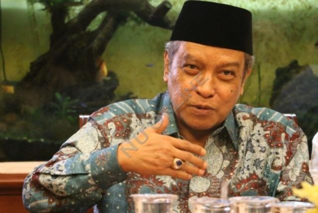 Jauh Sebelum Tax Amnesty Dilakukan, Gus Dur Sudah Menggagasnya