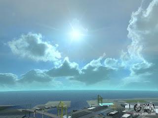 8 Mod Terbaik GTA SA