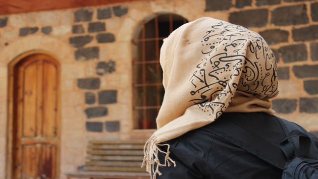 #husband #wife #pious #beautiful