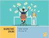 Khóa học Marketing Online thực hành miễn phí