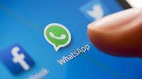 CAI Sistemas Informáticos: Software para Asesores de Empresas - Whatsapp mensajería instántanea SMS