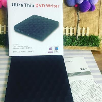 grabador externo, dvd, dvd externo, cd, cd externo, piaek,
